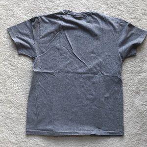 Polo by Ralph Lauren Shirts - Polo T-Shirt